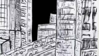 เรื่องของชายไม่พูด (a man & the urbanization) trailer