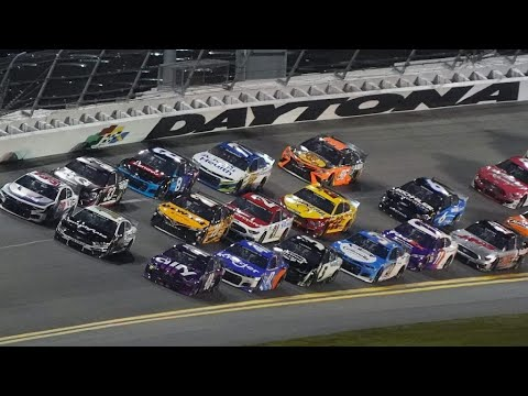 Daytona 500 2021: TV Schedule, Odds and Top NASCAR Drivers to ...