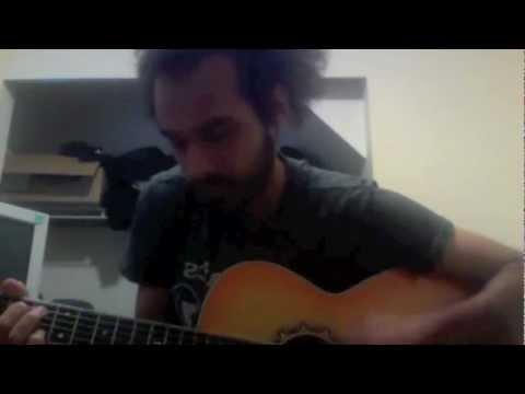 gagging order acoustic