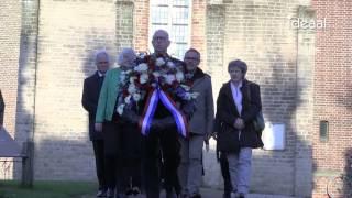 4 mei herdenking in Zelhem