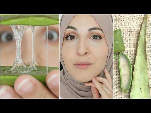 Masque miracle pour le visage , le corps et les cheveux ! ✨