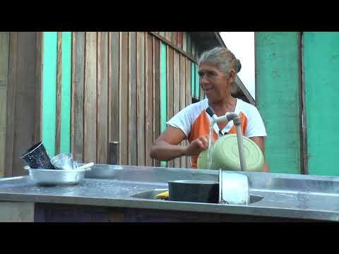 Nascente Cacoal   sic rural