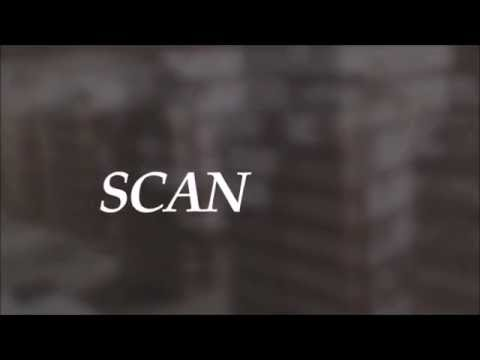 Kent Record Management - Suite of Scanning Services
