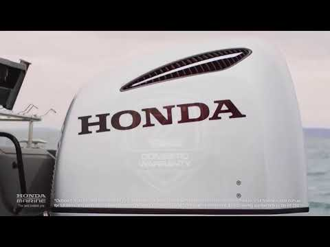 Honda Marine   Retail Campaign April June   BRAND revAudio2