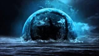 Tha Playah - I Call Tha Shots (2012 Remix)