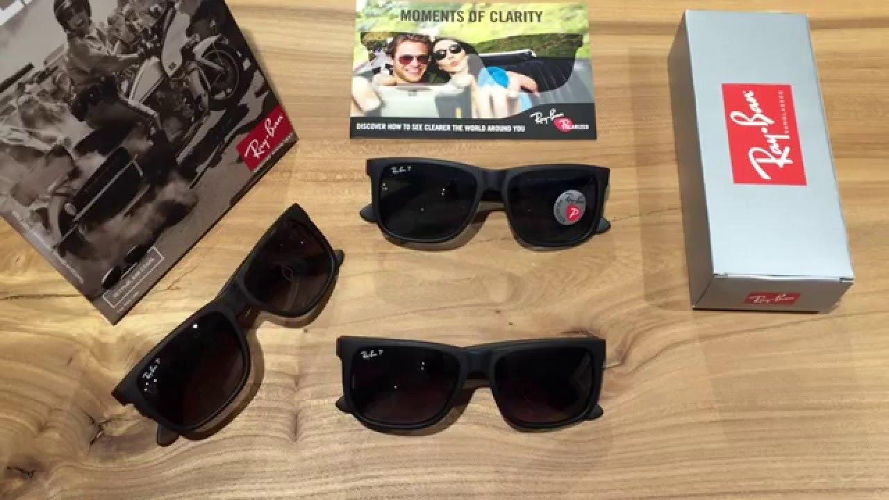 Купить контактные линзы на месяц clearlux clariti по лучшей цене ☎ (044 ) 303 92 03!. ✈ бесплатная доставка.