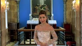 O mio babbino caro - Alexandra Chernyshova