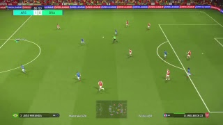 LIVE PES 2018 || UEFA CHAMPIONS LEAGUE ONLINE || MYCLUB E BALL OPEN LEGENDS NEDVED DEL PIERO