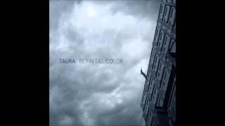Taura - A Cantaros