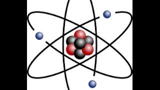 Электрический ток в газах. Физика 10 класс