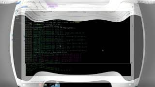 Новый майнер JCE 033a для алгоритма V8