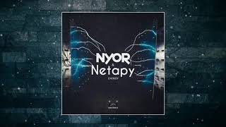 NYOR & Netapy - Energy [Bass Rebels Release]