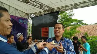 Download Selamat Ulang Tahun Jamrud - Middle feat Bpk. Heri Fitriyansyah dan Bpk. Nurcahyo Ikasmala 2020