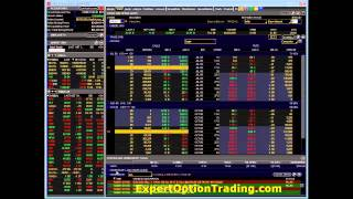 About Options Trading - Option Trading Strategies Video 31 part 4