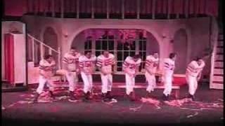 Mcc-whorehouse In Texas:  Aggie Scene