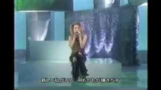 小柳ゆき - Lovin' you