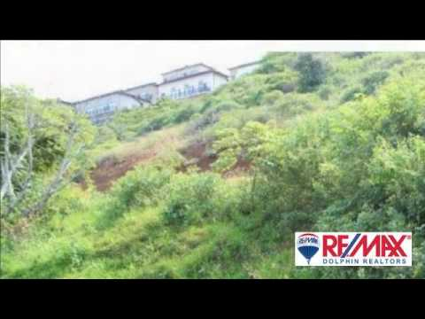 Vacant Land For Sale in Seaward Estate, Ballito, KwaZulu Natal, South Africa for ZAR 915,000