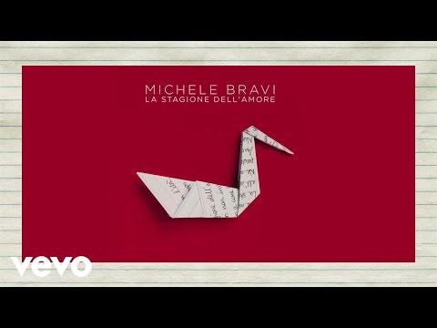 Michele Bravi - La Stagione Dell'Amore (Sanremo 2017)