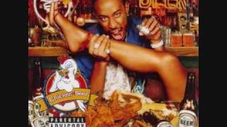 Screwed Up Ludacris Ft Lil Flip