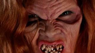 halloween horror nights lights on scare zones 92311