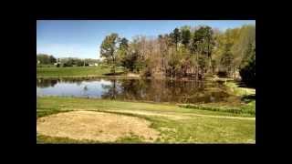 Beautiful 66 acre farm for sale in Virginia - $550,000
