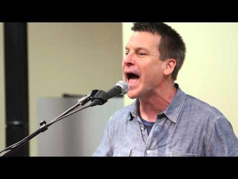 """""""Alabama, Mississippi"""" - Jim Gill LIVE in concert!"""