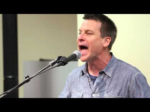 Alabama, Mississippi  Jim Gill  in concert!