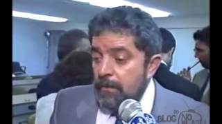 vuclip Lula ensina como fazer o impeachment de Dilma - revivendo o passado