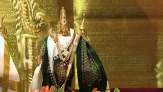 Divine Sanskrit Hymn (Salutations) On Sri Ramachandra - \