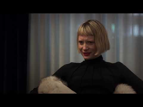 Piercing | Trailer | Own it now on Blu-ray, DVD & Digital