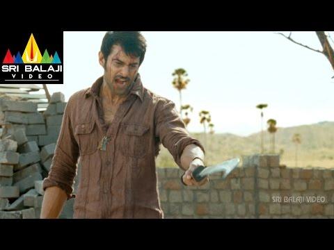 arijit singh mirchi music awards 1080p video