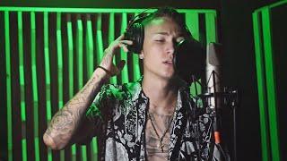 Baixar Sheko - Neblina (Video Oficial) | Beyond Music Company