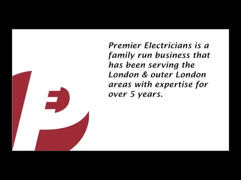 Electricians in Hayes