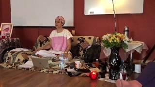 Обучение Сат Нам Расаян в Санкт-Петербурге, http://satnamrasayan.spb.ru/