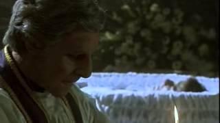 El hombre que volvió de la muerte - Elmer anuncia que Camilo dejó una carta