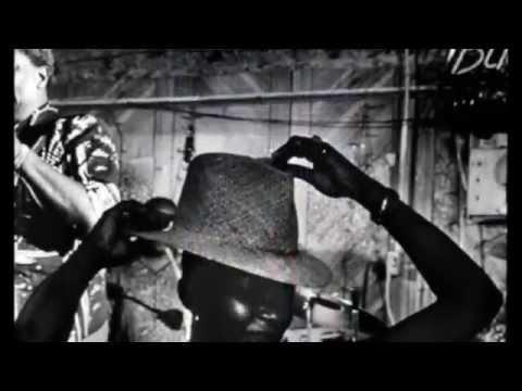 L.C. ''Good Rockin' '' Robinson   ~  Tribute Part 2 1971
