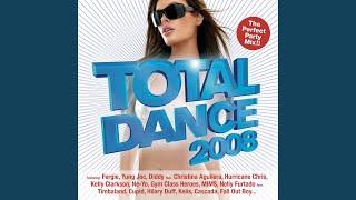 Glamorous (PoetNameLife Dance Remix)