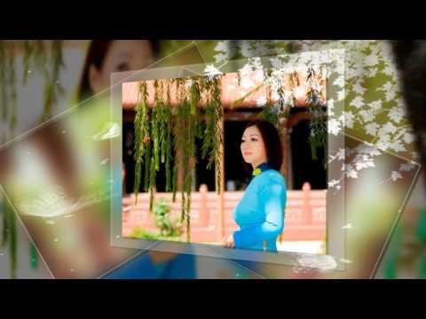 Thanh Tran - Sau Le Bong 2