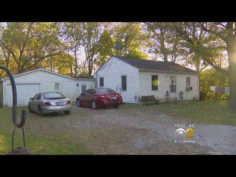 Merrillville Woman Lies About Boyfriend's Cause Of Death