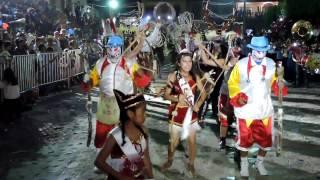 matlachines carnaval calnali hidalgo 201...