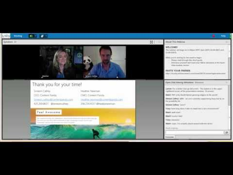 Simplifying SharePoint & Office 365 - In-Context Help and Training with Content Panda & Support+