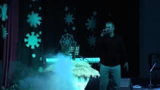 Моя мрія НОВА УКРАЇНА   Концерт у місті Калуш Живий звук(Якщо ви хочете, організувати, Благодійний концерт, або провести профілактику у школах свого рідного міста,..., 2014-03-04T18:10:10.000Z)