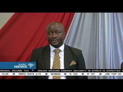 Kenya's economy expected to rebound