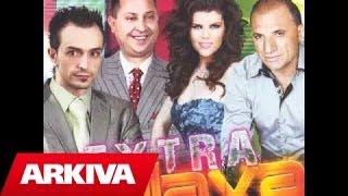 Aferdita Elshani - Extra Tallava (Official Song)