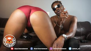 Dre Flawwless - Clap It (Explicit) [Official Music Video HD]