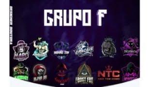 🔥FREE FIRE AO VIVO🔥 💥 CAMPEONATO CUP L.B.A💥🔥💥RUMO A 500 SUBS 💥
