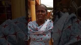 Mrs  Peace Obia Cured of Diabetes