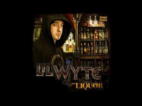 Liquor by Lil Wyte (Full Album) NEW 2017!