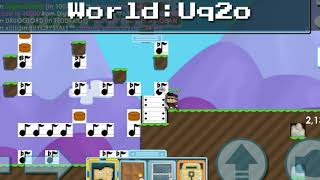 growtopia-old-town-road-song-omg
