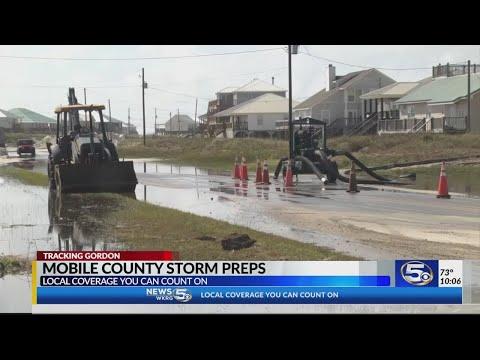 tropical-storm-gordon:-mobile-county-storm-preps